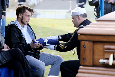 112019 Steven Dobry funeral (MA)