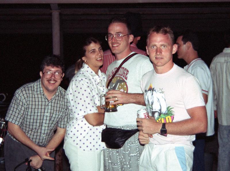 1992 07 03 - Big Brown Bean 37.jpg