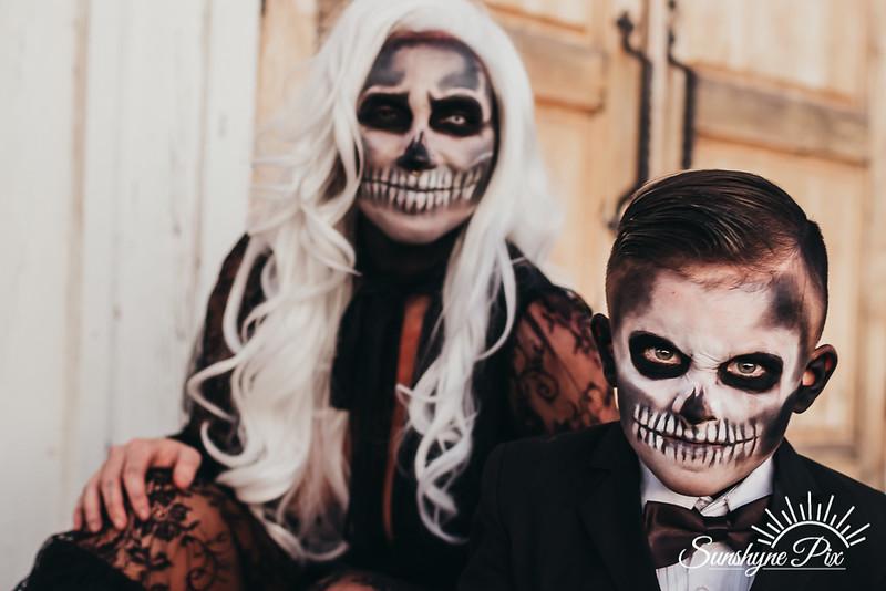 Skeletons-8969.jpg