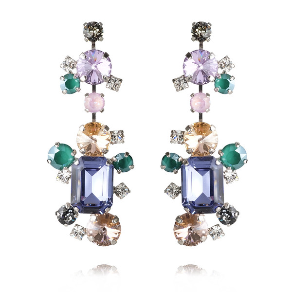 Noora-Earrings-Rhodium-caroline-svedbom-swarovski.jpg
