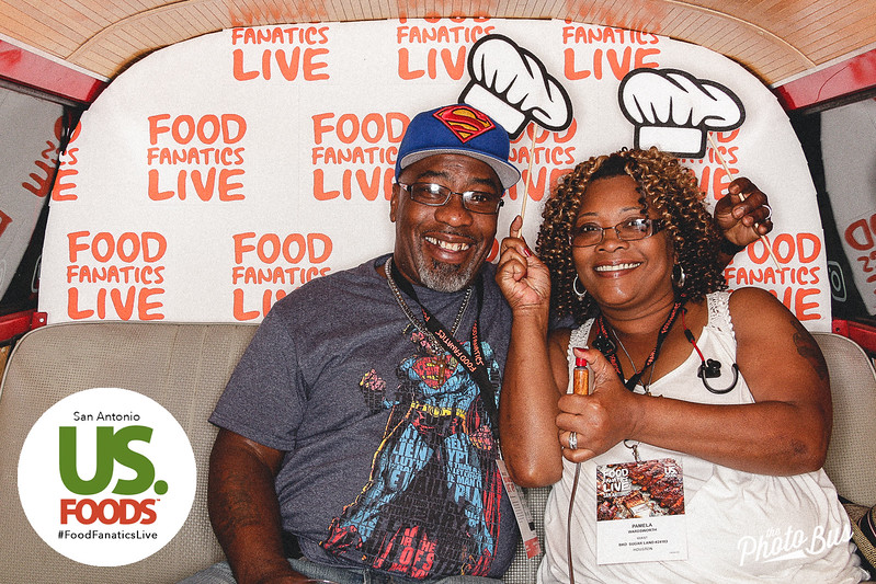us-foods-photo-booth-224.jpg