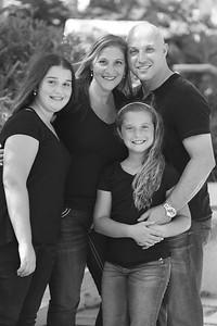 Barbalaco family