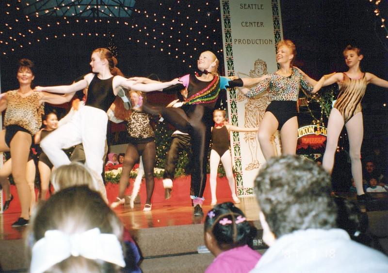 Dance_1536_a.jpg