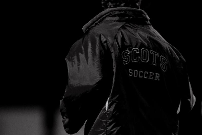B&W Scots Soccer Jacket-200.jpg