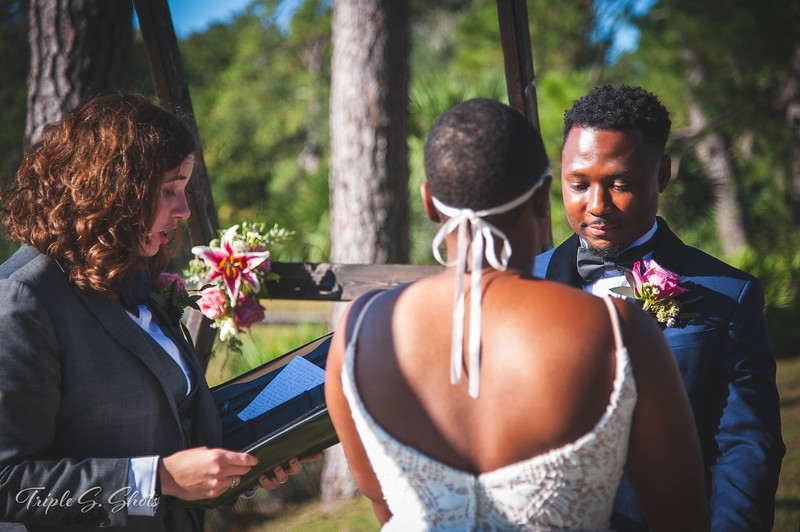 Lolis Wedding Edits-236.JPG