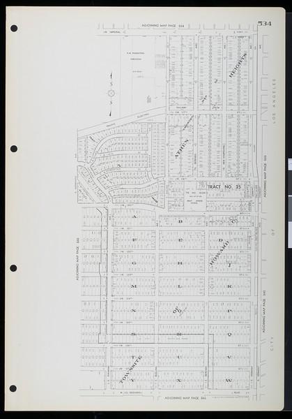 rbm-a-Platt-1958~691-0.jpg