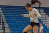 Varsity Volleyball vs  Keller Central 08_13_13 (521 of 530)