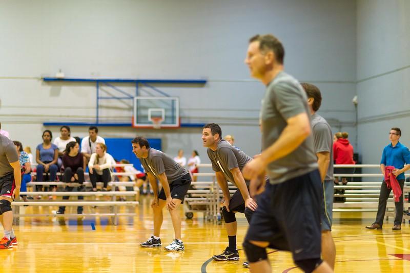 15-09-26 - (M) Vball Alumni Game-15.jpg