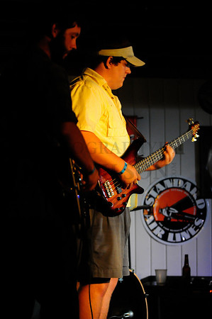 WormsLoew - Wild Wings Savannah 8/21/10