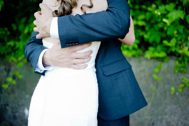 jake_ash_wedding (257).jpg