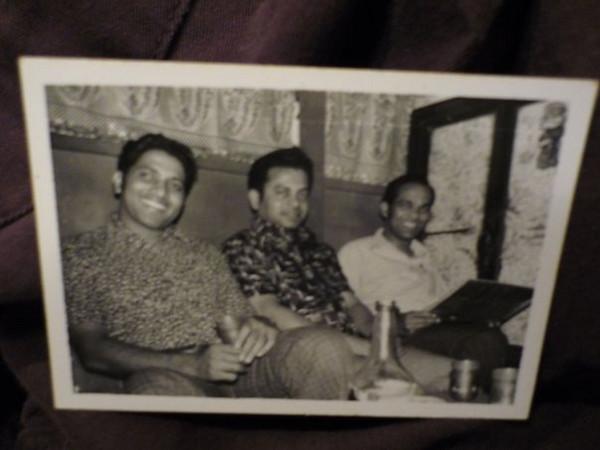 Clint27Dcosta,Uncle&Raphael.jpg