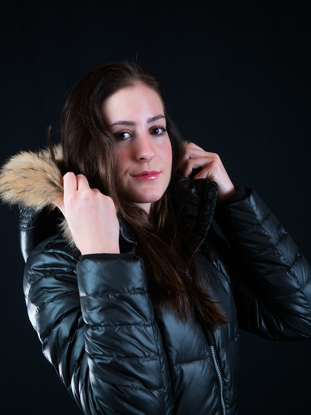 Angie-2.jpg