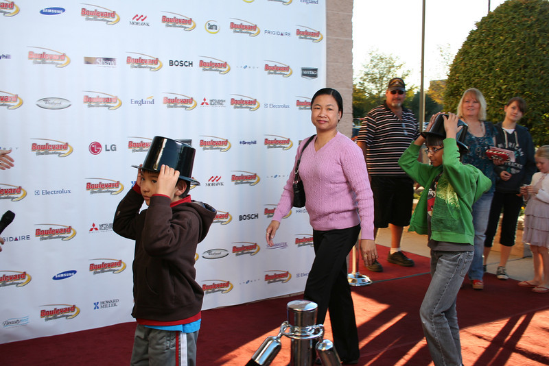 Anniversary 2012 Red Carpet-848.jpg