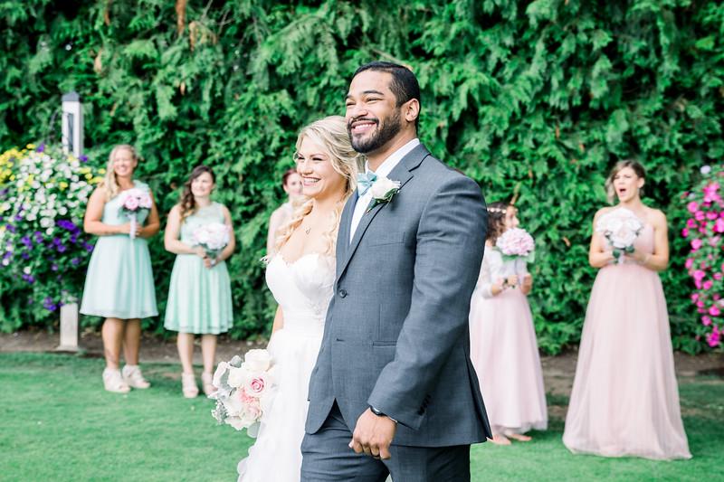 Dunston Wedding 7-6-19-152.jpg