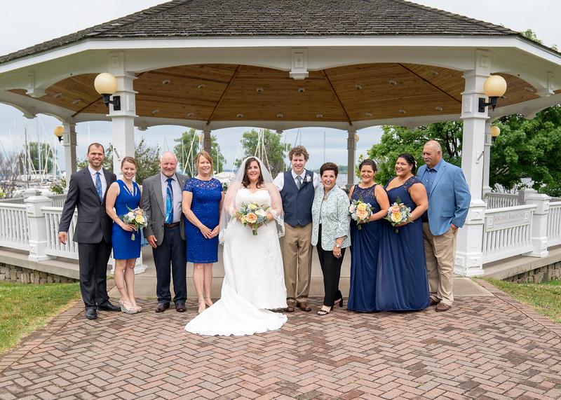 Schoeneman-Wedding-2018-382.jpg