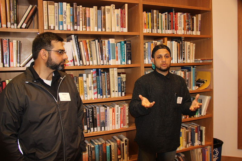abrahamic-alliance-international-abrahamic-reunion-community-service-saratoga-2017-02-26_15-29-55-qamar-noori.jpg