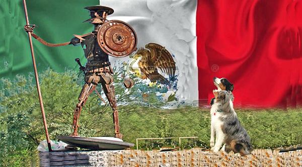 Mexico.GW_650x360.jpg