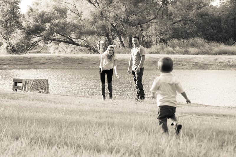 THE BOYD FAMILY-41.jpg