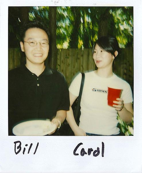 1999-Bill & Carol.jpg