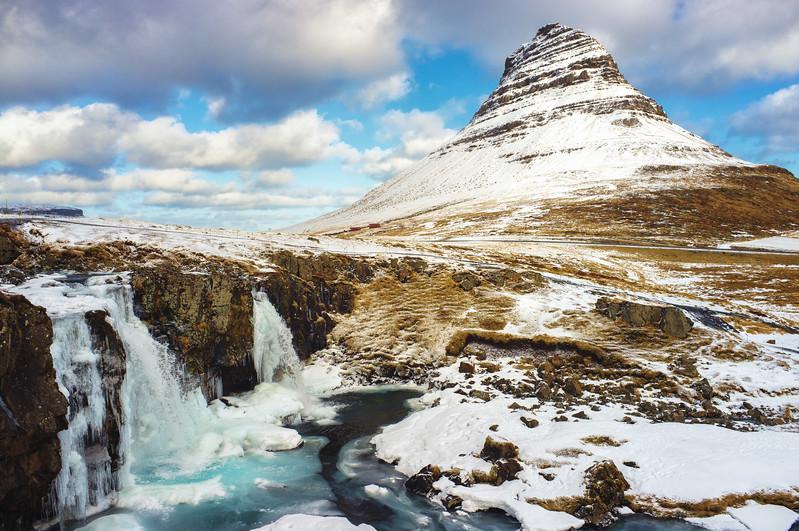 iceland--15.jpg