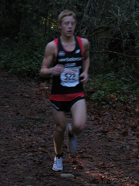 2005 Stewart Mountain 10-Mile XC - img0074.jpg
