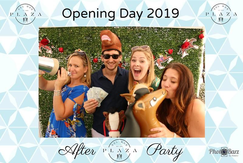 Opening Day 2019 (37).jpg