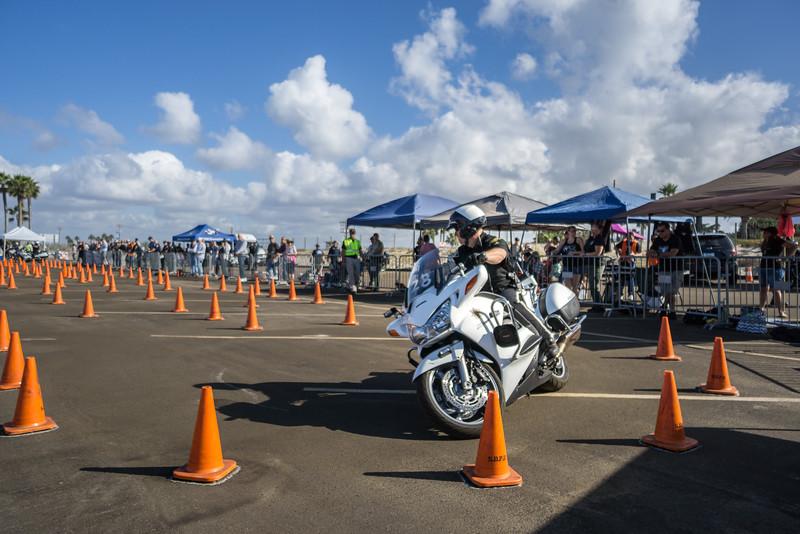Rider 28-35.jpg
