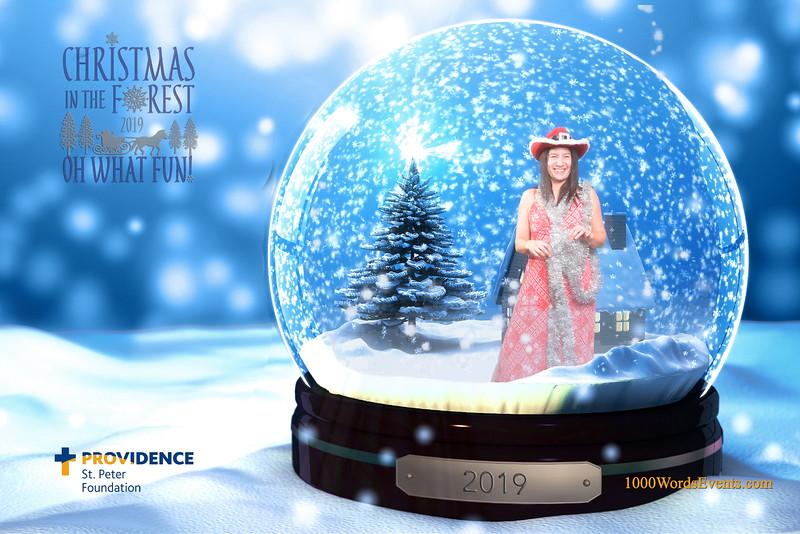 Providence Christmas Forest-112.jpg