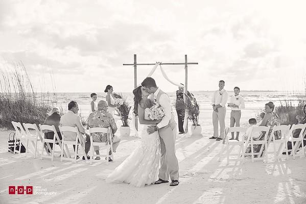 lexi-brett-wedding