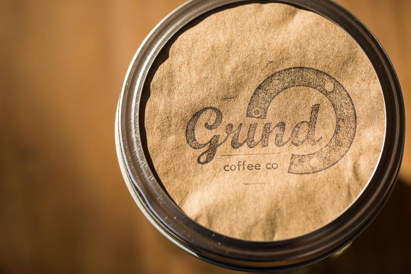 Grind Coffee 2-1-4.jpg