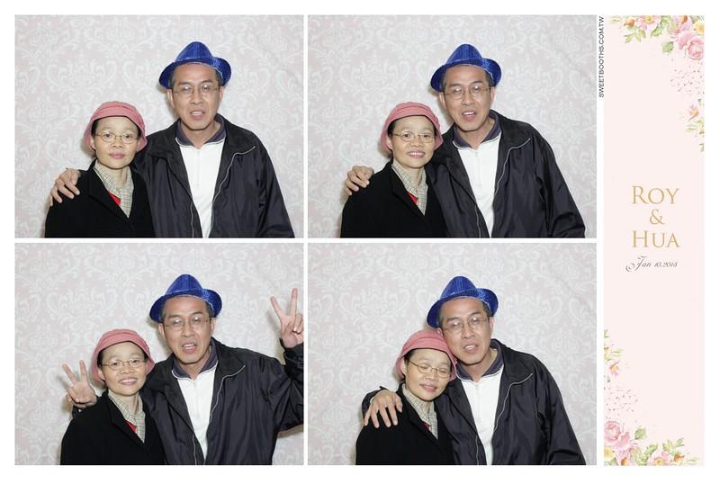 Roy.Hua.Wedding_1.10 (29).jpg