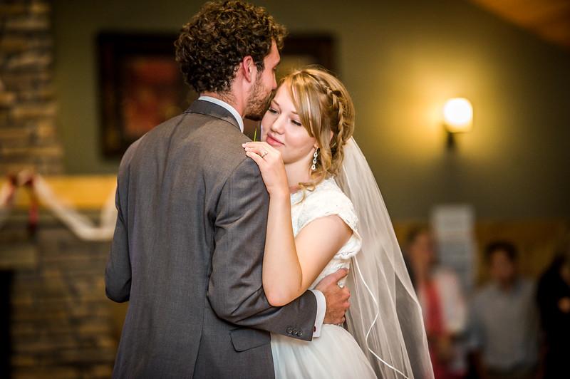 Corinne Howlett Wedding Photo-707.jpg