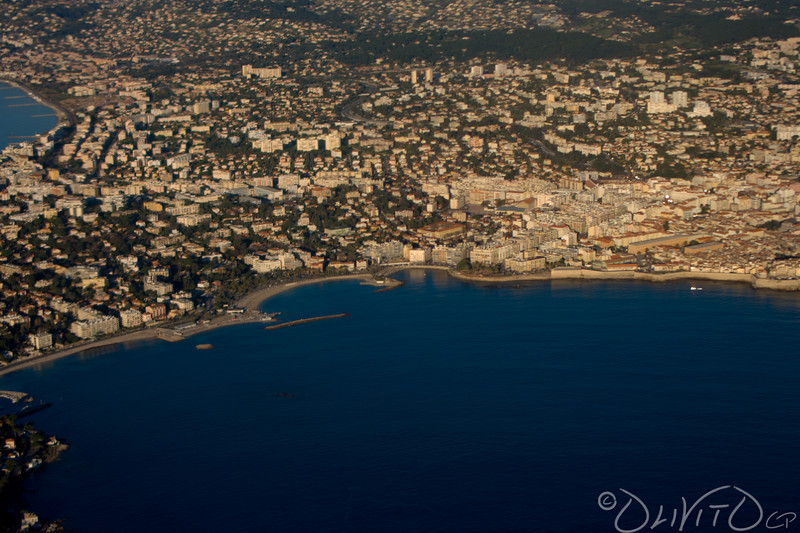 PicsFromPlane-29