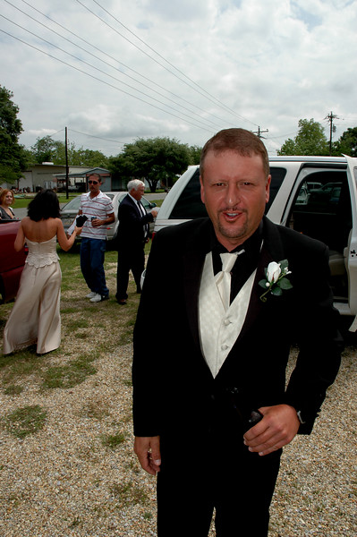 Legendre_Wedding_Reception002.jpg