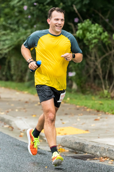 2017 Lynchburg Half Marathon 025.jpg
