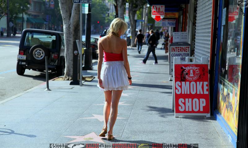 hollywood lingerie model la model beautiful women 45surf los ang 089,.kl,.,..jpg