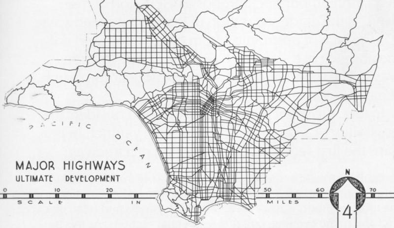 1924-LAfreewayAnAppreciativeEssay087-HighwayMap.jpg