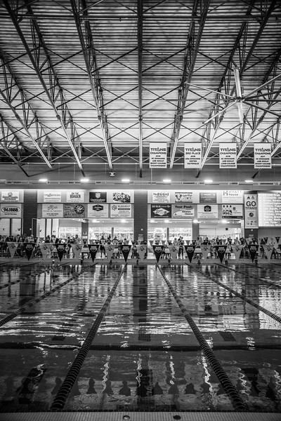 NCSpecial Olympics Swimming-24.jpg