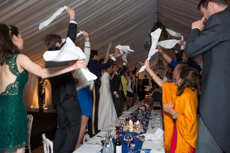 Paris photographe mariage -215.jpg