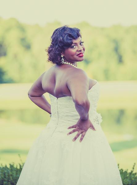 Nikki bridal-1089.jpg