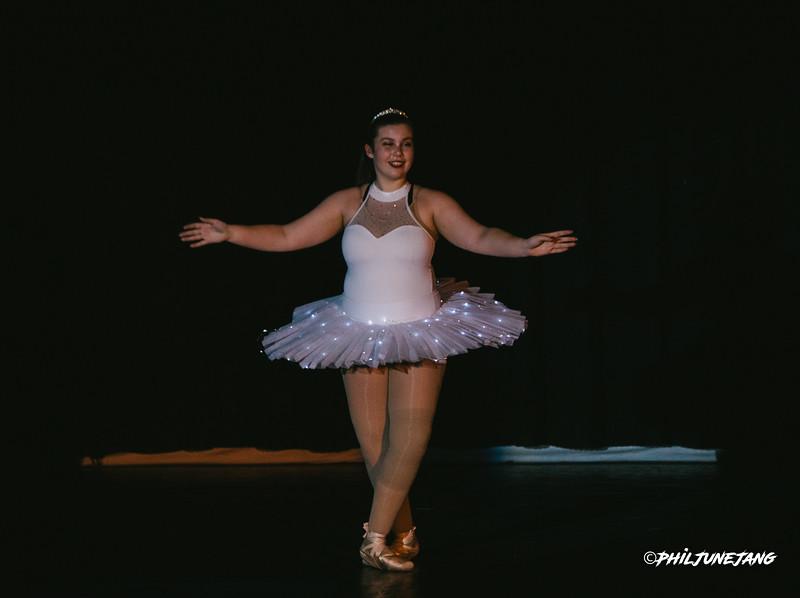 19_Dance_Recital_PHIL-20.jpg