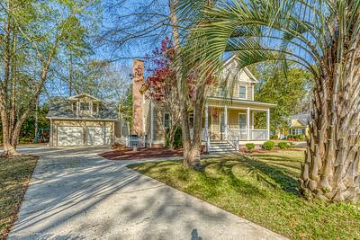 James W Smith Real Estate