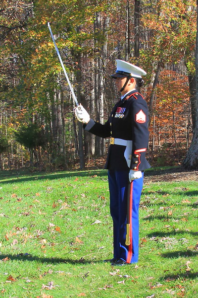 Veterans Day 2015-0017.JPG