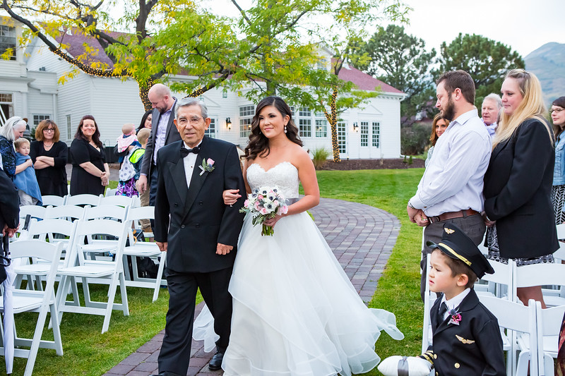 20170929_Wedding-House_0516.jpg