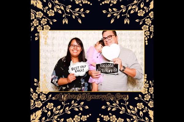 A Sweet Memory, Wedding in Fullerton, CA-588.mp4