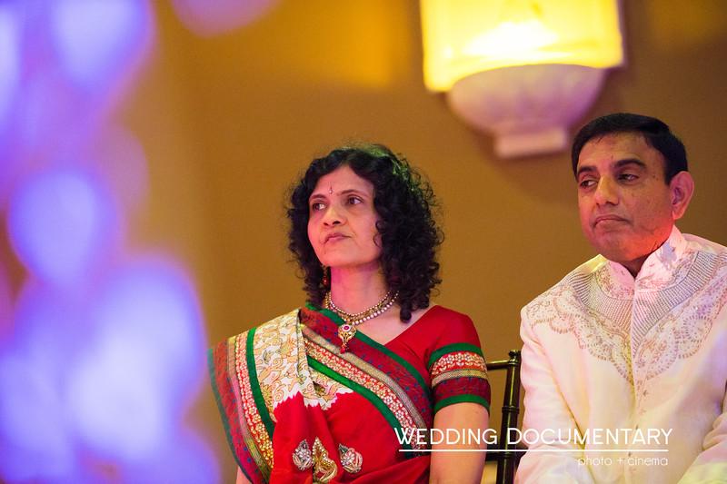 Deepika_Chirag_Wedding-1160.jpg