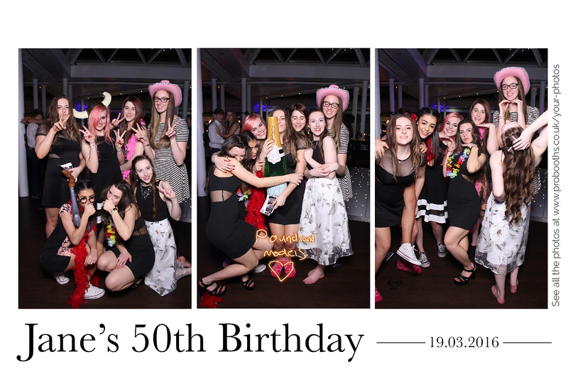 probooths.co.uk-JaneCox50th-0105.jpg