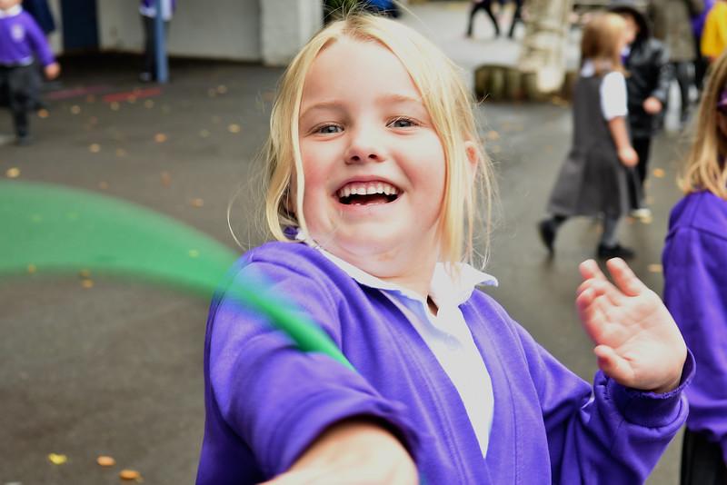 Harris Primary Academy 650.jpg