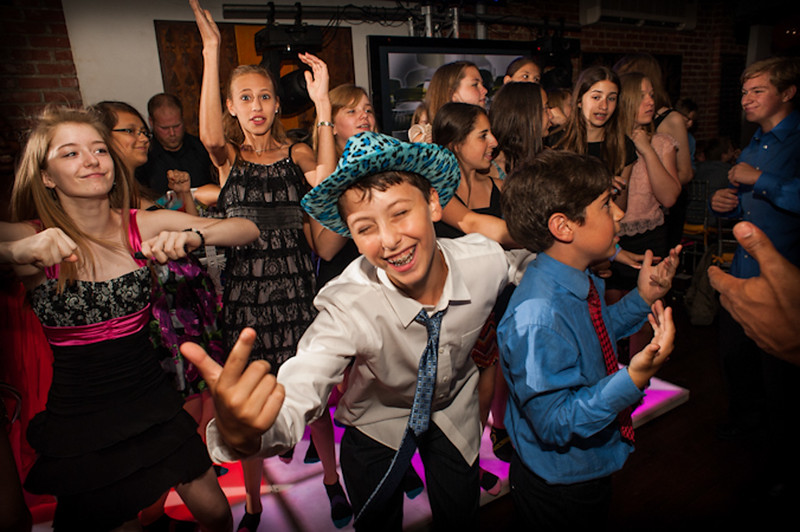 Best-Pittsburgh-Bar-Mitzvah-Photography10015.jpg
