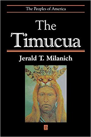The Timucua.jpg